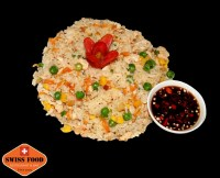Fried_Rice_Chicken