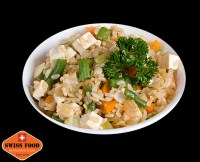 fried_rice_tofu