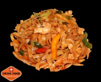 Fried_Noodle_Chicken