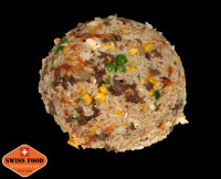 Fried_Rice_Beef
