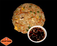 Fried_Rice_Vegetable