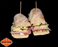 Ham_and_swiss_Chees_Sandwich