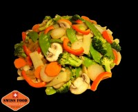Mixed_Vegetable