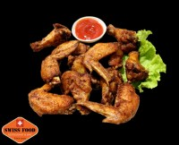 chickenwings7