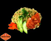 fried_rice_thai