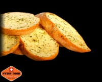 garlc_bread