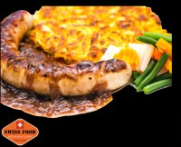 special_roesti
